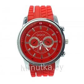 Женские наручные часы Geneva One CWC1046