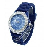 Женские наручные часы Geneva One CWC1061