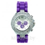 Женские наручные часы Geneva One CWC1062