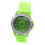 Женские наручные часы Geneva One CWC1064