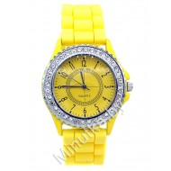 Женские наручные часы Geneva One CWC1065