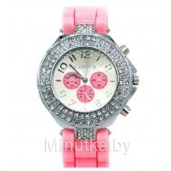 Женские наручные часы Geneva CWC1067