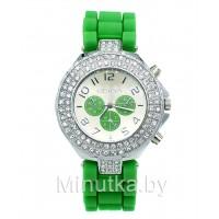 Женские наручные часы Geneva One CWC1068