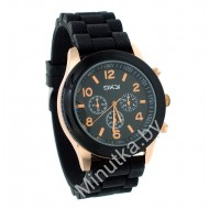 Женские наручные часы Geneva One CWC1069