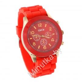 Женские наручные часы Geneva One CWC1071