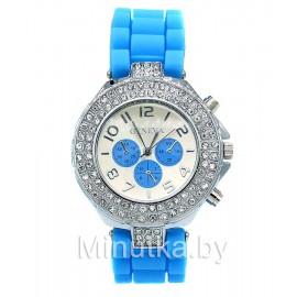 Женские наручные часы Geneva One CWC1072