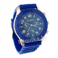 Женские наручные часы Geneva One CWC1074