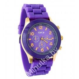 Женские наручные часы Geneva One CWC1077