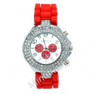 Женские наручные часы Geneva One CWC1083