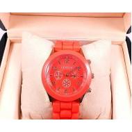 Наручные часы Geneva One CWC144