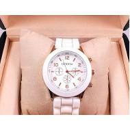 Наручные часы Geneva One CWC146