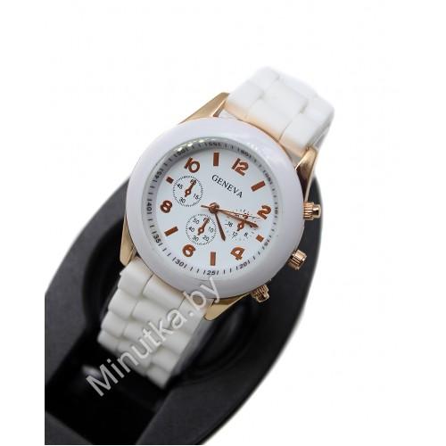 Женские наручные часы Geneva One CWC146