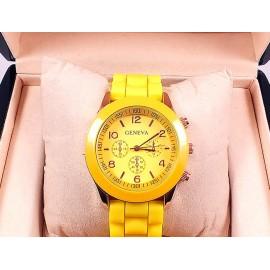 Наручные часы Geneva One CWC147