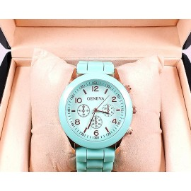 Наручные часы Geneva One CWC167