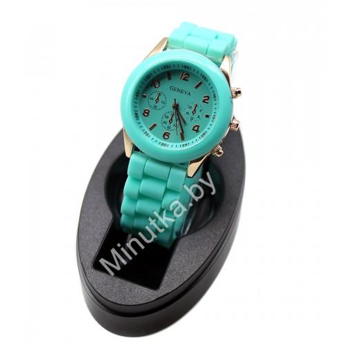Женские наручные часы Geneva One CWC167