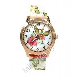 Женские наручные часы Geneva CWC184