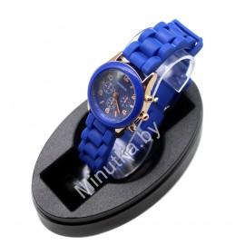 Женские наручные часы Geneva MINI CWC184
