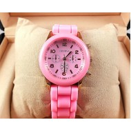 Женские наручные часы Geneva One Mini CWC811
