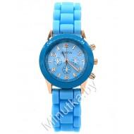 Женские наручные часы Geneva One Mini CWC859