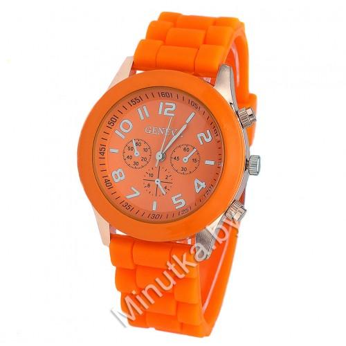 Женские наручные часы Geneva One Mini CWC917