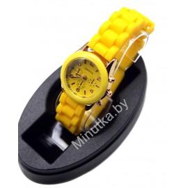 Женские наручные часы Geneva MINI CWC983