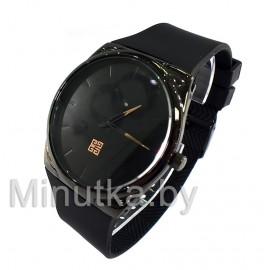 Женские наручные часы Givenchy Ladies CWC1003