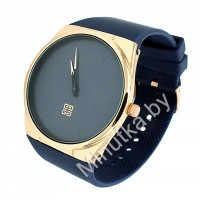 Женские наручные часы Givenchy Ladies CWC1005