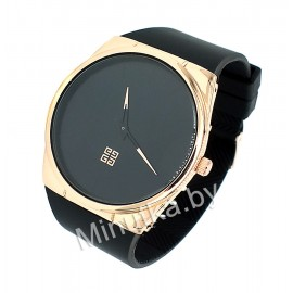 Женские наручные часы Givenchy Ladies CWC1008