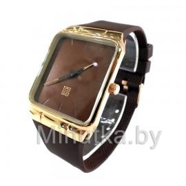 Женские наручные часы Givenchy Ladies CWC1010
