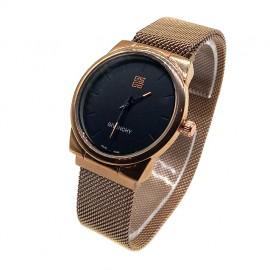 Наручные часы Givenchy с магнитной застежкой CWC352