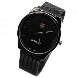 Наручные часы Givenchy с магнитной застежкой CWC875