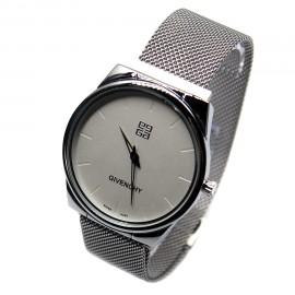 Наручные часы Givenchy с магнитной застежкой CWC925