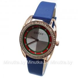 Женские наручные часы Gucci CWC033