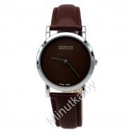 Женские наручные часы GUCCI CWC057