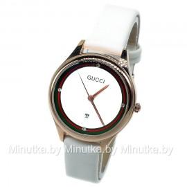 Женские наручные часы Gucci CWC294