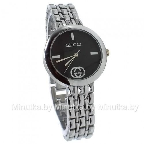 Женские наручные часы Gucci CWC323