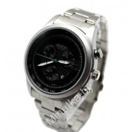 Мужские наручные часы GUCCI CWC462