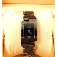 Женские наручные часы Gucci Ladies Classic CWC661