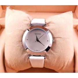 Женские наручные часы GUCCI CWC862