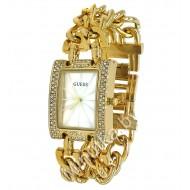 Женские наручные часы Guess CWC369