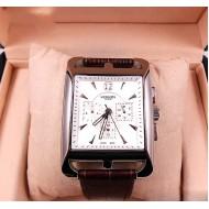 Мужские наручные часы Hermes CWC736