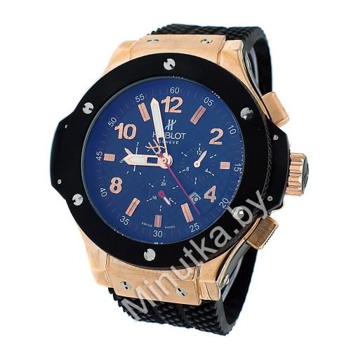 Мужские наручные часы Hublot BIG BANG CWC026