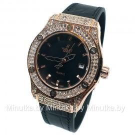Женские наручные часы Hublot Classic Fusion CWC071