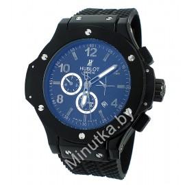 Мужские наручные часы Hublot Big Bang CWC522