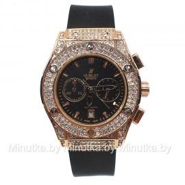 Женские наручные часы Hublot Classic Fusion CWC558