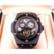Мужские наручные часы Hublot Big Bang CWC559