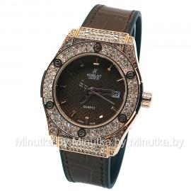 Женские наручные часы Hublot Classic Fusion CWC559