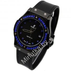 Женские наручные часы Hublot Classic Fusion CWC570