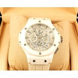 Наручные часы Hublot Big Bang CWC590