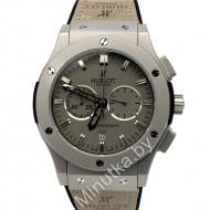 Мужские наручные часы Hublot Classic Fusion Chronograph CWC667